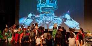 space art limburg hasselt workshop verenigingen scholen villa basta